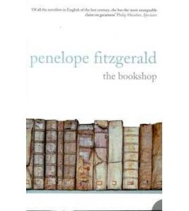 Bookshop PB