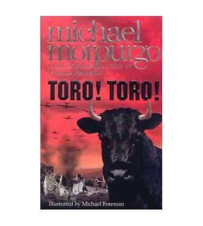 Toro Toro PB