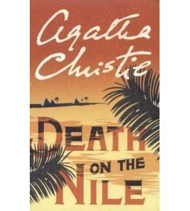 Death of the Nile PB
