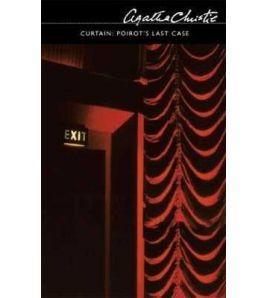Curtain : Poirot Last Case
