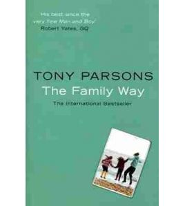 Family Way