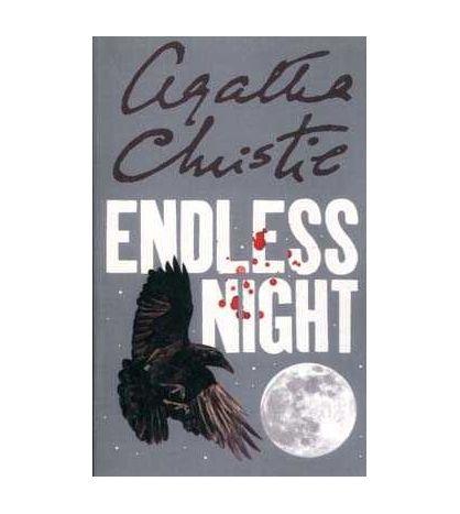 Endless Night PB