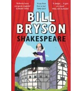 Shakespeare : The World as a Stage PB