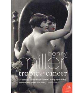 Tropic of Cancer PB