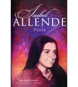 Paula PB