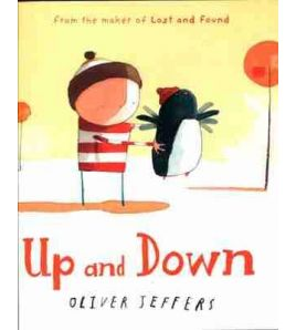 Up and Down PB