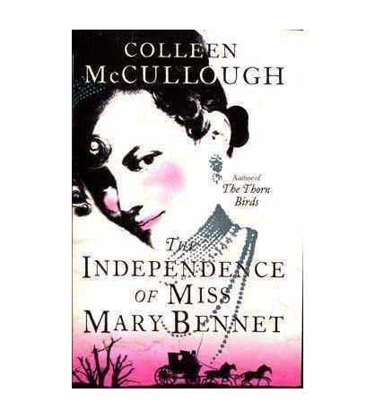Independence of Miss Mary Bennet