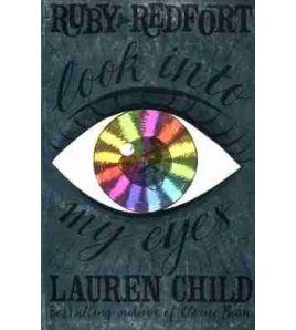 Ruby Redfort 1 : Look Into my Eyes PB