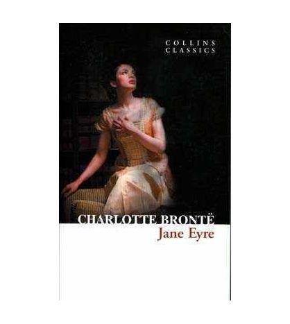 Jane Eyre ( Collins Classics )