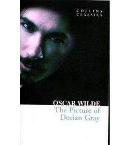 Picture of Dorian Gray ( Collins Classics )