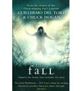 Fall PB