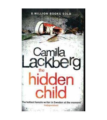 Hidden Child PB