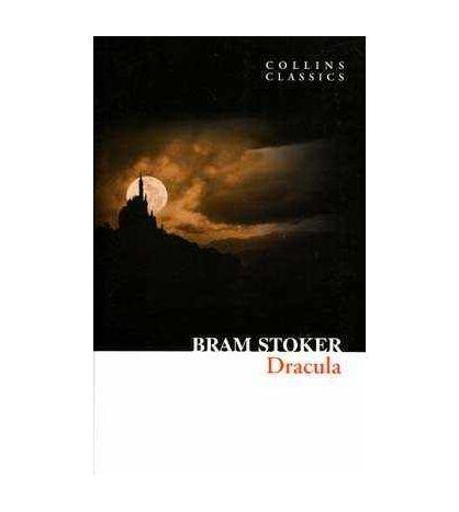 Dracula ( Collins Classics )