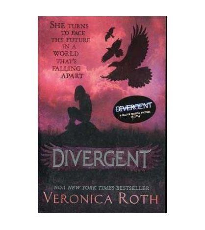 Divergent 1 PB