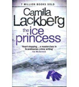 Ice Princess Pb