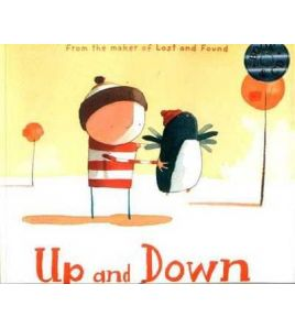 Up And Down + cd