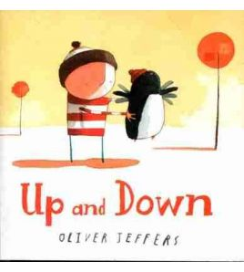 Up & Down HB