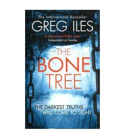 Bone Tree pb