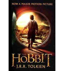 Hobbit film