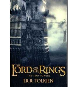 Lord of the Rings 2 : Two Towers