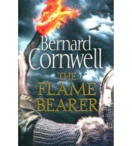 Flame Bearer HB