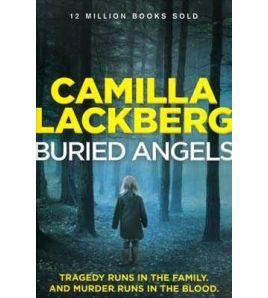 Buried Angels PB