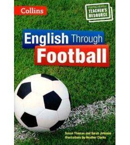 English Through Football ( Photocopiable )