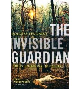 Invisible Guardian PB