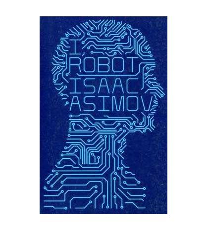 I Robot PB