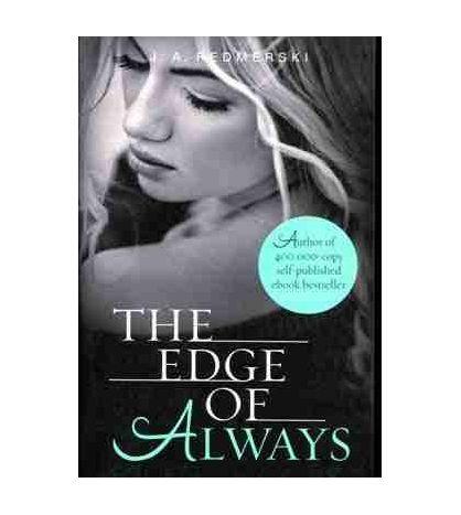 Edge of Always PB