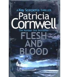 Flesh and Blood HB