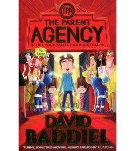 Parent Agency PB