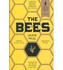 Bees PB