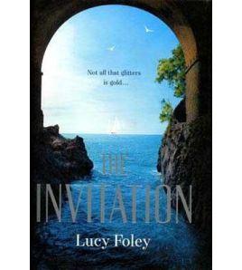 Invitation HB