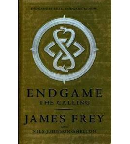 Endgame 1 : Calling HB