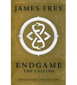 Endgame 1 : Calling PB