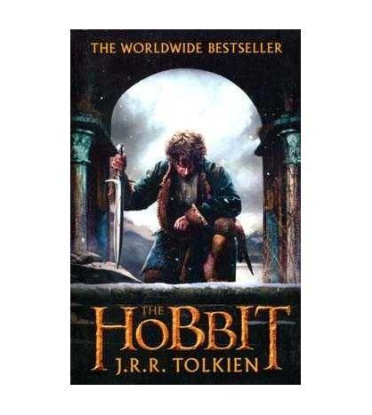 Hobbit PB