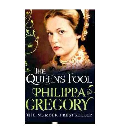 Queens Fool