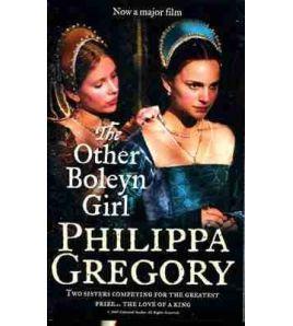 Other Boleyn