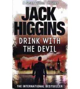 Drink with the Devil PB