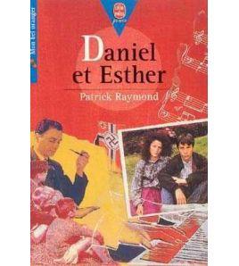 Daniel et Esther