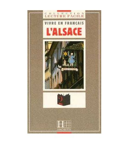 Alsace nivel 1