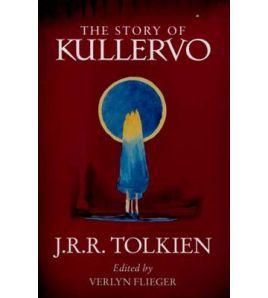 Story of Kullervo PB