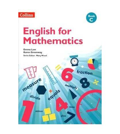 English Mathematics C