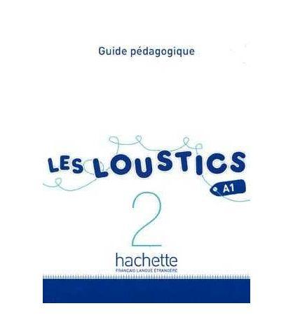 Aventures Albert et Folio : Vive les Vacantes A1 + Cd audio