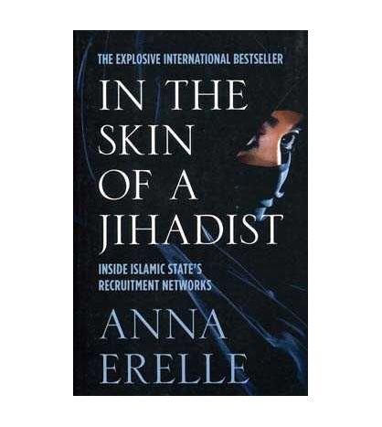 In The Skin of a Jihadist