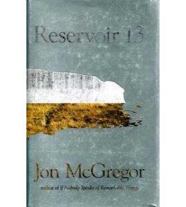 Reservoir 13 HB