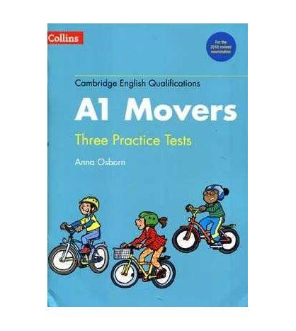 Movers Three Practice Tets A1+audio+key web 18