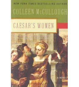 Caesars Women PB