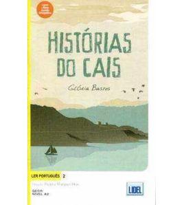 Historias do Cais (Leer 2)